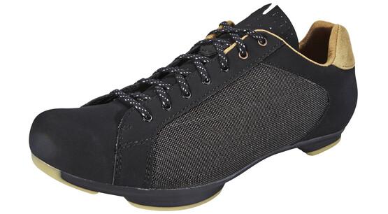 online store 392fa 48d0d giro republic sko herre svart gode tilbud hos no